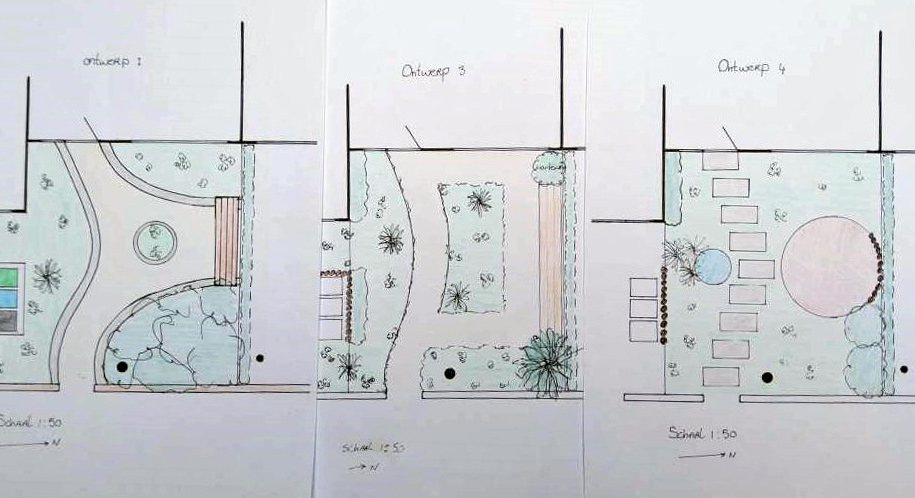3-ontwerpen_Lekker_Groen