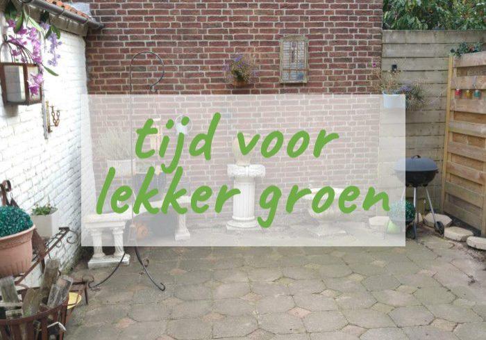 Verzachten-tijd-voor-Lekker-Groen