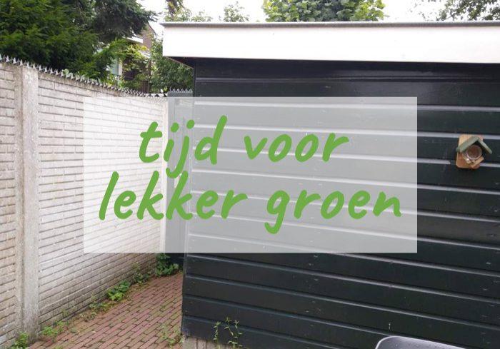 achter-lekker-jong-zo-was-het_lekker-groen